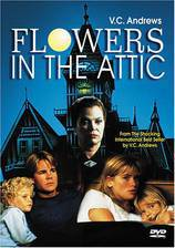 Movie Flowers in the Attic