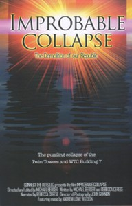Improbable Collapse: The Demolition of Our Republic