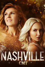 Movie Nashville