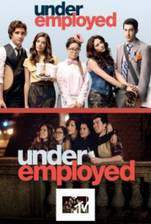 Movie Underemployed
