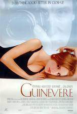 Movie Guinevere
