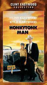 Movie Honkytonk Man