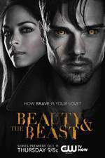 Movie Beauty and the Beast