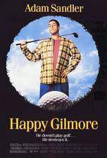 Movie Happy Gilmore