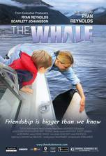 Movie The Whale
