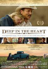 Movie Deep in the Heart