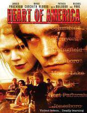 Movie Heart of America