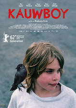 Movie Kauwboy