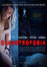 Movie Claustrofobia