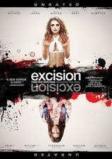 Movie Excision