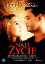 Movie Nad zycie