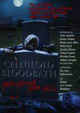 Movie Celluloid Bloodbath: More Prevues from Hell