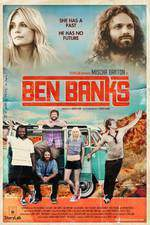 Movie Beauty and the Least: The Misadventures of Ben Banks