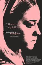 Movie The Preacher's Daughter