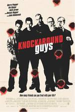 Movie Knockaround Guys