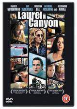 Movie Laurel Canyon