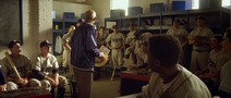 42: The Jackie Robinson Story (The True Story Of A Sports Legend)