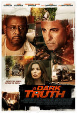 Movie A Dark Truth