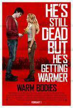 Movie Warm Bodies