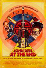 Movie John Dies at the End