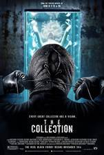 Movie The Collection