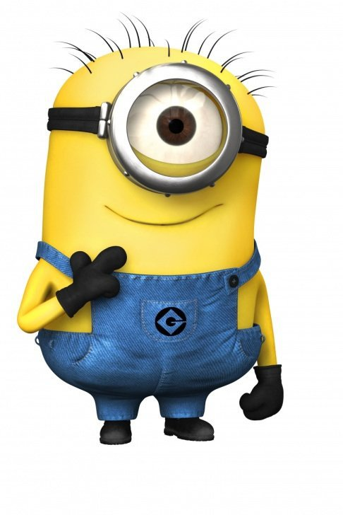 Watch despicable me 2 2013 full movie online for Despicable watches