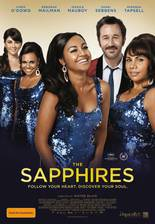 Movie The Sapphires
