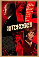 Movie Hitchcock