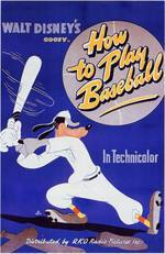 Movie How to Play Baseball