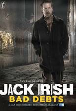 Movie Jack Irish: Bad Debts