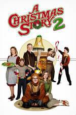 Movie A Christmas Story 2