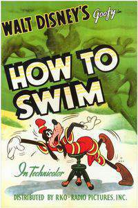 How to Swim