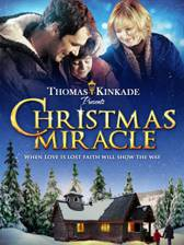 Movie Christmas Miracle