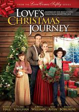 Movie Love's Christmas Journey