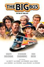 Movie The Big Bus