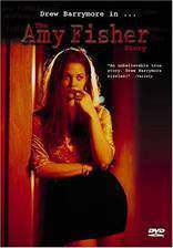 Movie The Amy Fisher Story