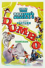 Movie Dumbo
