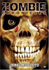Movie The Zombie Chronicles