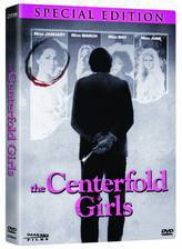 Movie The Centerfold Girls