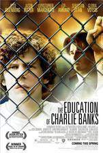 Movie The Education of Charlie Banks