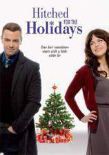 Movie Hitched for the Holidays