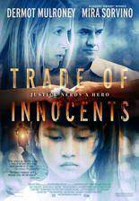 Movie Trade of Innocents
