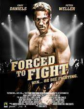 Movie Forced to Fight