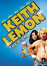 Movie Keith Lemon: The Film