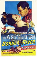 Movie Border River