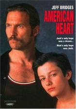 Movie American Heart