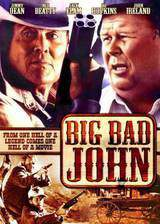 Movie Big Bad John