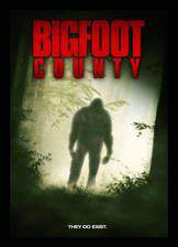 Movie Bigfoot County