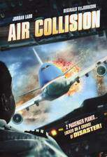 Movie Collision Course