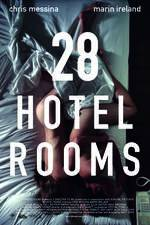 Movie 28 Hotel Rooms